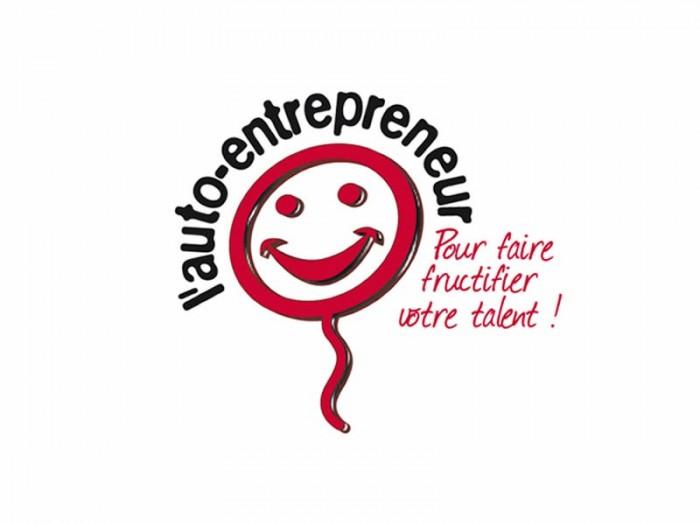 Logo de l'auto-entrepreneur