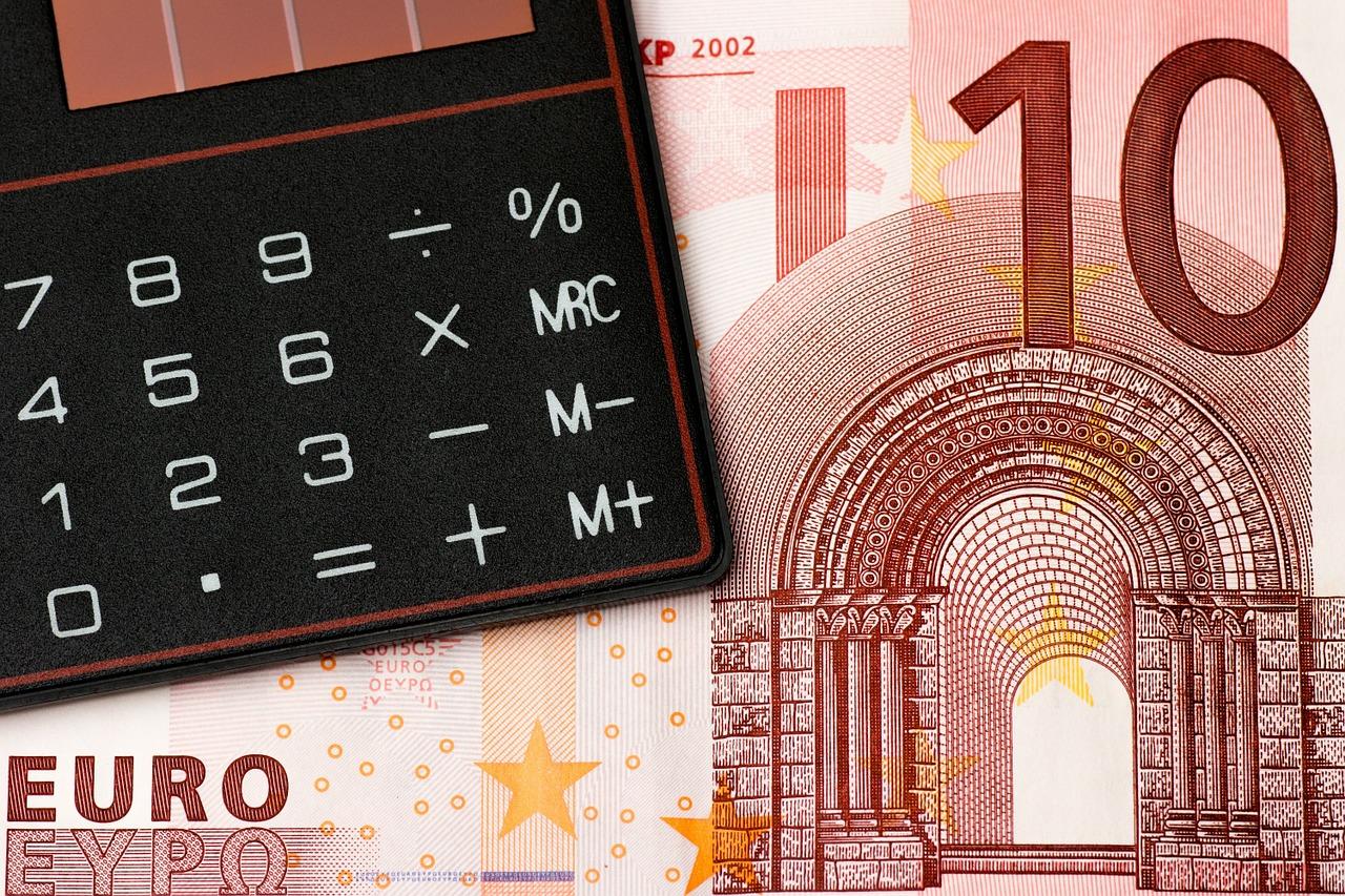 Réorganisez votre dette avec la solution de rachat de crédit de Monetys