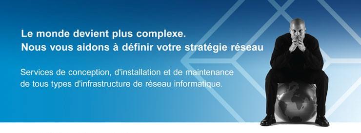 FR InstallationService