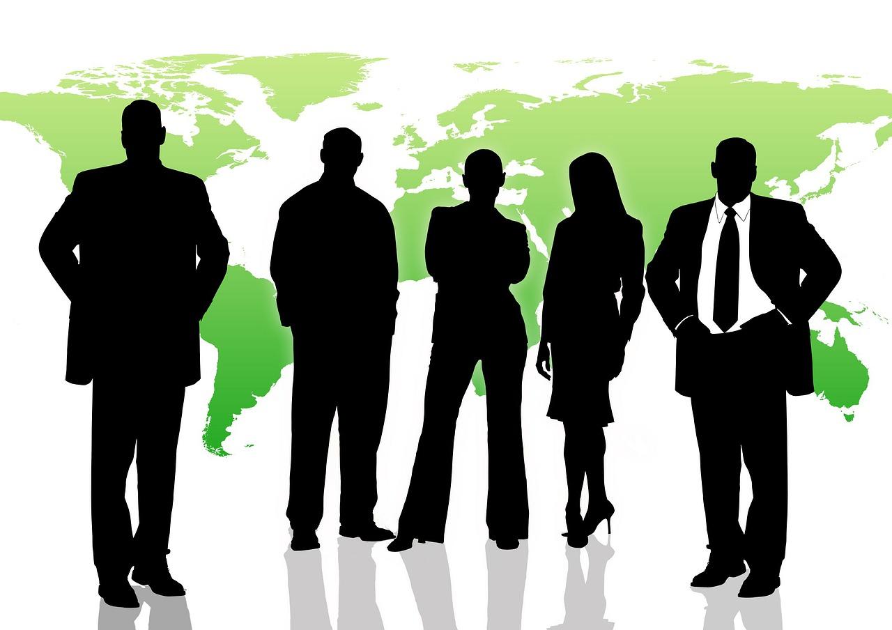 Agent-co, le réseau des agents commerciaux