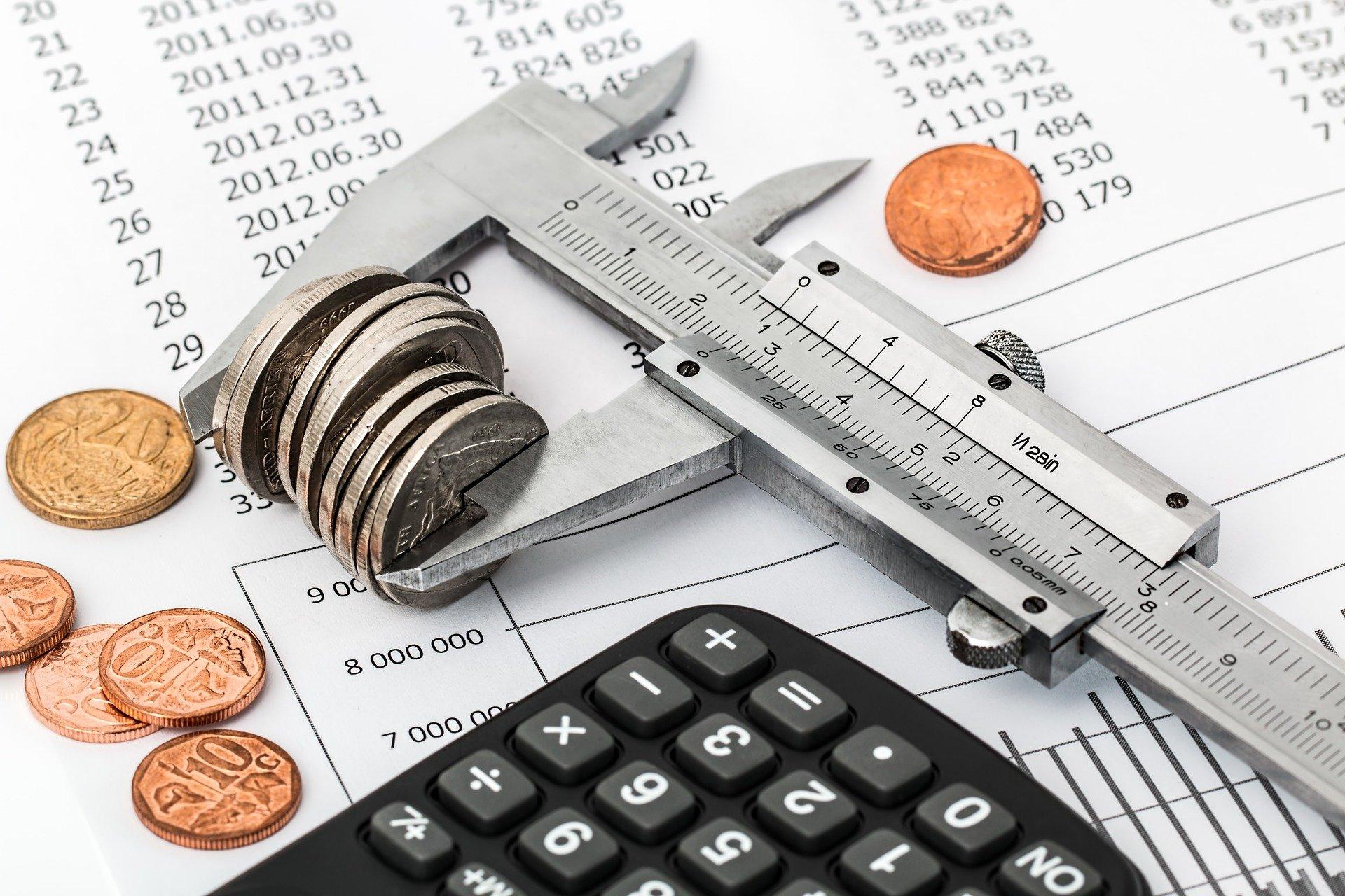 Loi de l'offre et de la demande de l'économie
